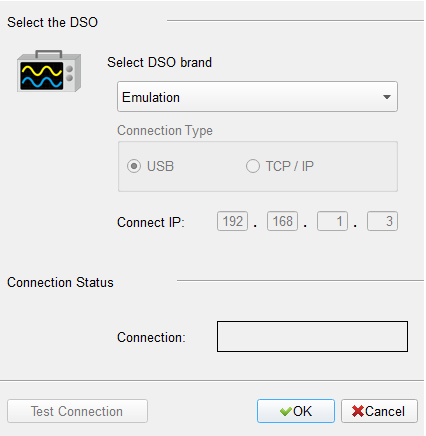 Stack DSO 1