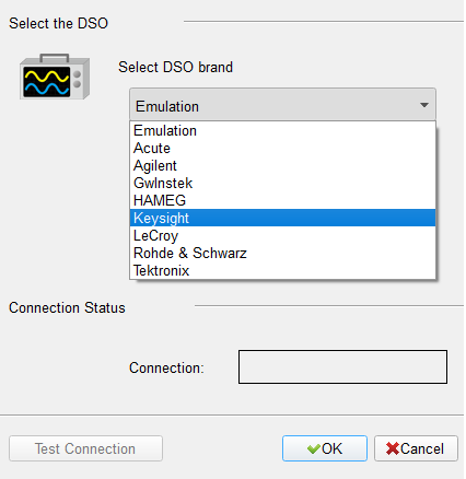Stack DSO 2